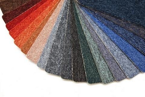 Le cin ma chez soi comment conomiser sur les mat riaux for Moquette effet parquet
